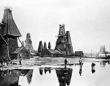 Россия в период правления императора Николая II