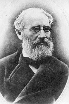 Н.Ф. Фёдоров