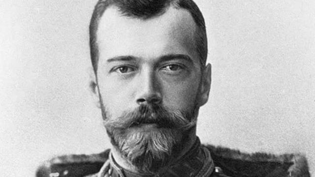 «Он любил Россию». Из воспоминаний о Государе Николае Александровиче