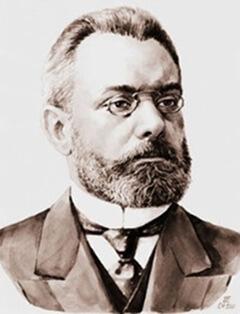Н.И. Гучков