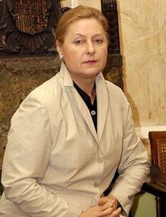 Елена Чавчавадзе, журналист, режиссёр, сценарист